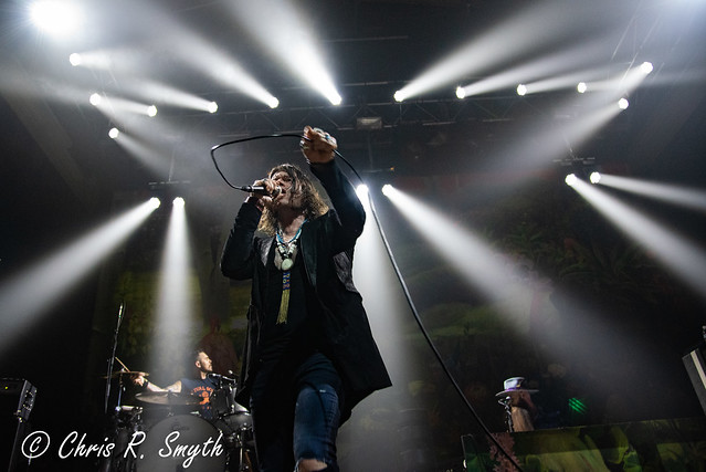 Rival Sons 25
