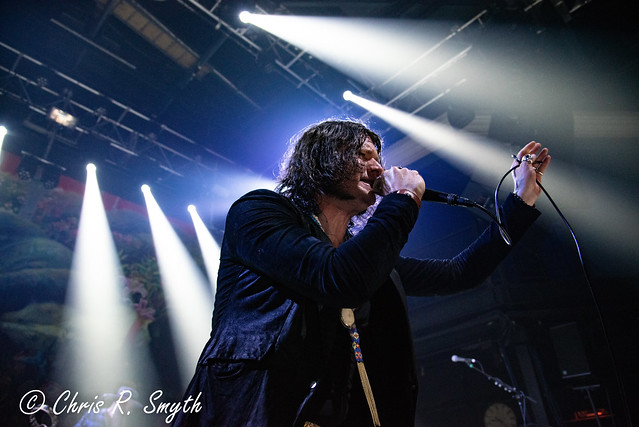 Rival Sons 8