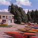 Loch Insh, 1975