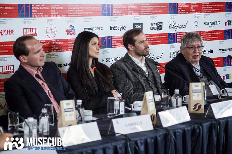 mmkf41_press_konferentsya_filma_nuriev_beliy_voron-28
