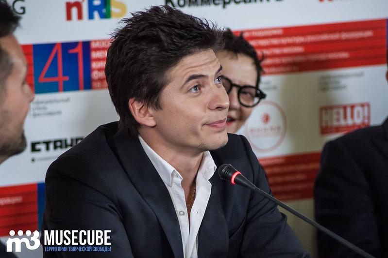 mmkf41_press_konferentsya_filma_nuriev_beliy_voron-24