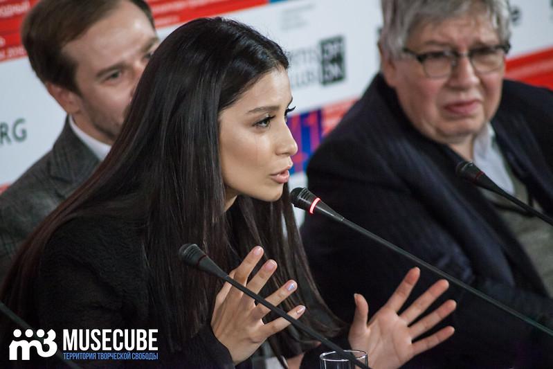 mmkf41_press_konferentsya_filma_nuriev_beliy_voron-22