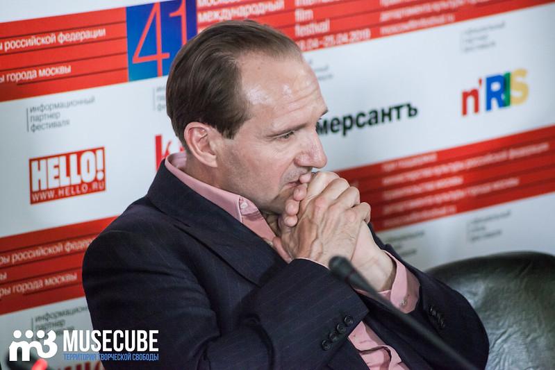 mmkf41_press_konferentsya_filma_nuriev_beliy_voron-21