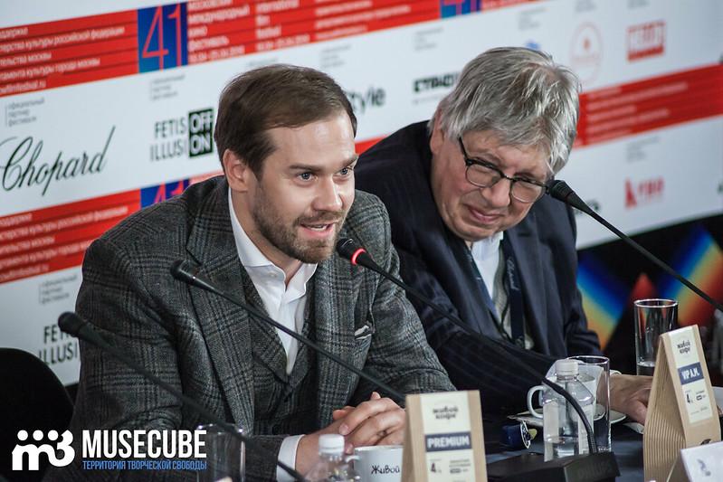 mmkf41_press_konferentsya_filma_nuriev_beliy_voron-19