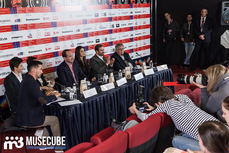 mmkf41_press_konferentsya_filma_nuriev_beliy_voron-14