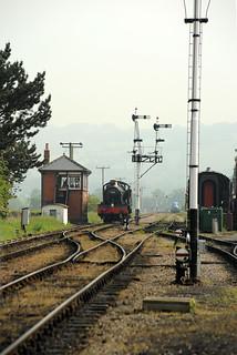 GWR 90866bw