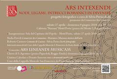 FE cartoline invito7
