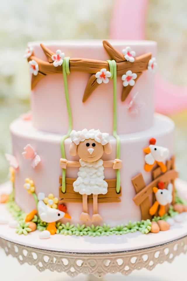 cake Georgina Celine-3022