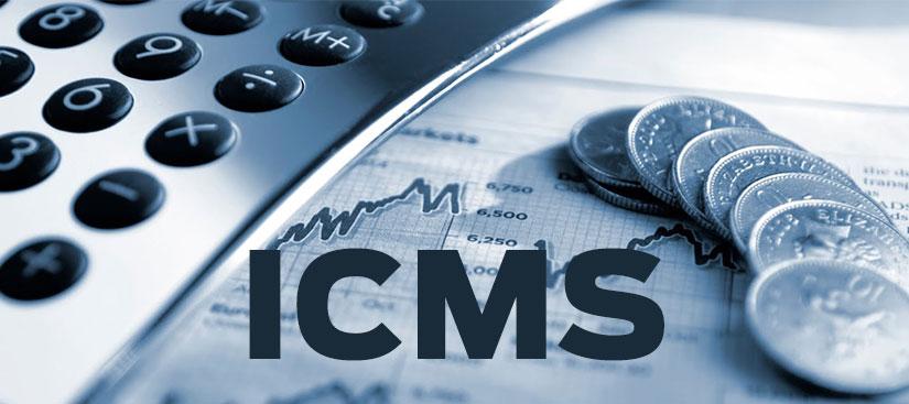 Indústria de cimento lidera lista das 16 empresas que mais devem ICMS na região; confira , ICMS PA