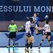 fanhandbal posted a photo:CSM Bucuresti vs SCM RM Valcea ( 30 - 29 ) Cupa Romaniei - 2018/2019 - Finala Mare -  © Dan Potor