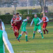 Pencaitland Vs New'hall Leith Vics_1583
