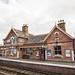 Bewdley Station