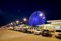 Skyview Tagaytay