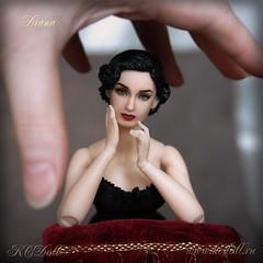 FemmeFataleElegant_Dita_20