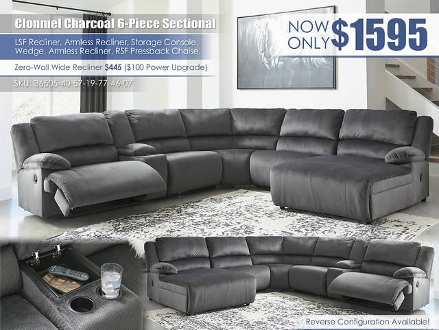 Clonmel Charcoal 6-PC Sectional_36505-40-57-19-77-46-07