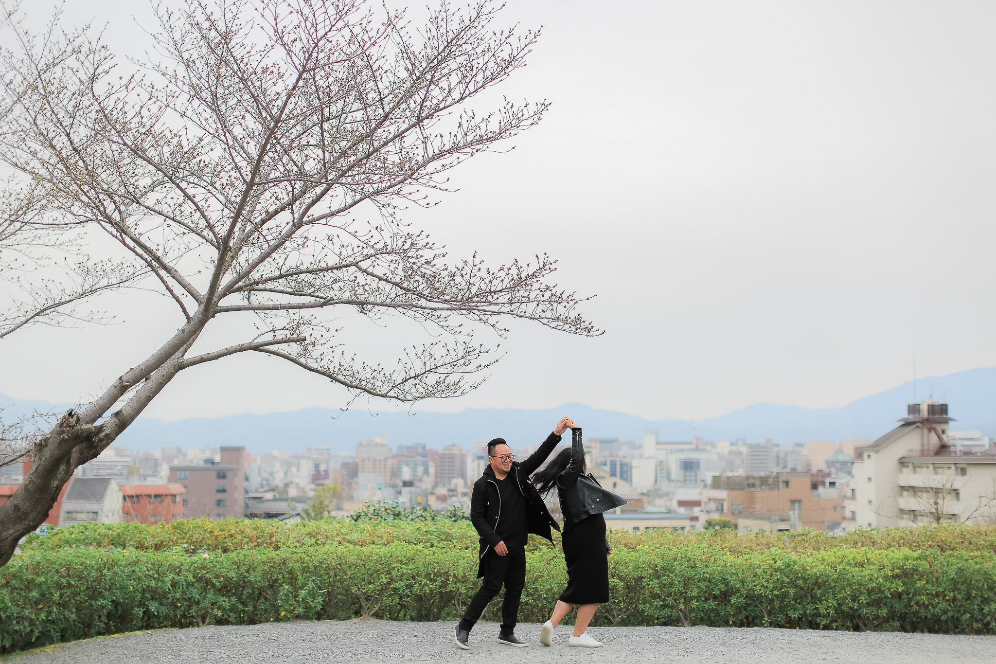 JAPAN PRENUP_ (66)