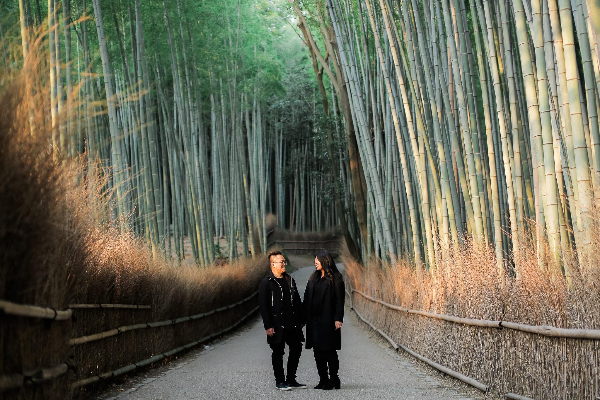 JAPAN PRENUP_ (56)