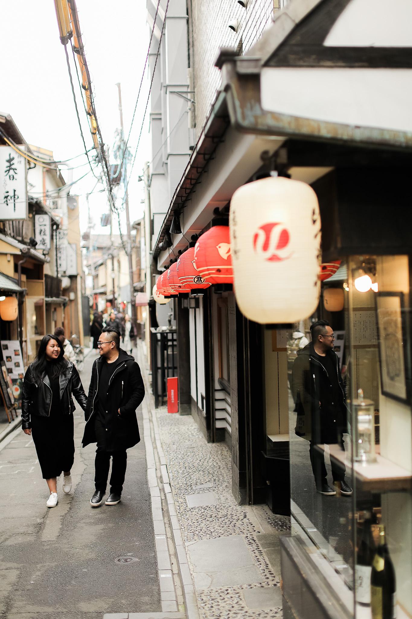 JAPAN PRENUP_ (43)