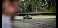 PORSCHE 911 2,0L (1965)
