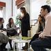 Foro de empleo: Nebrija apuesta por la empleabilidad en la Semana de las Ingenierías
