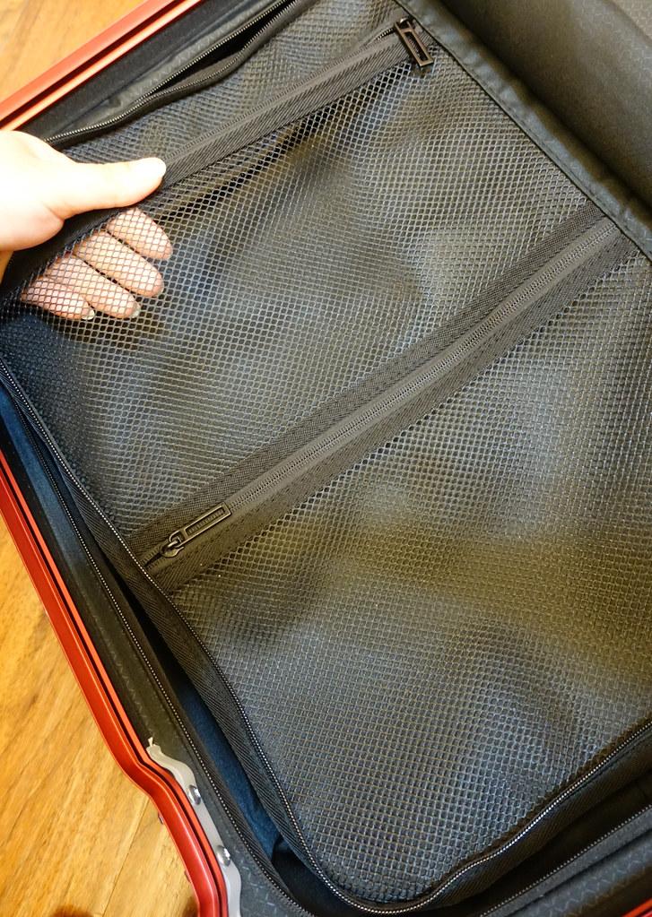 kamliant行李箱 (10)