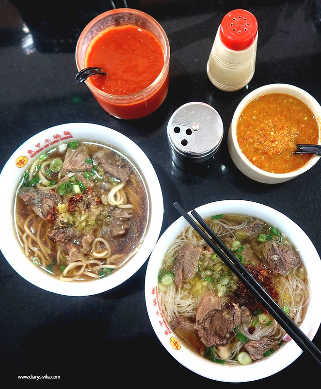 sup lembu tangkak 2