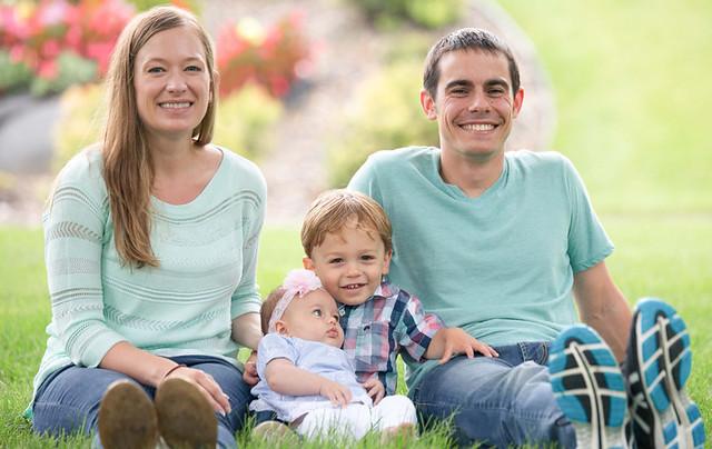micah-t-family-portraits-112
