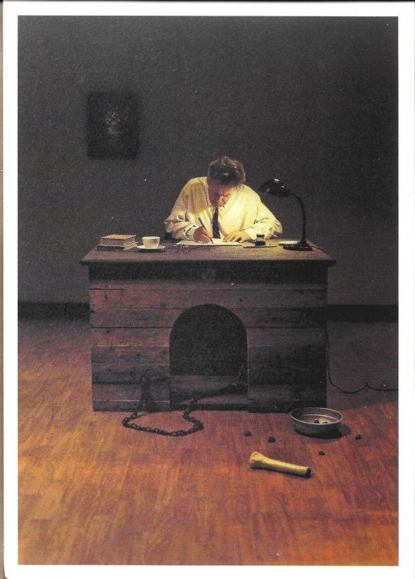 TeunHocksZonderTitel1999