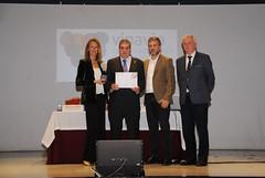 FOTO_Entrega diplomas IV Concurso Vinagres Vinavin_11