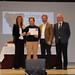 FOTO_Entrega diplomas IV Concurso Vinagres Vinavin_08