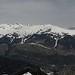 Pohled na skiareál Serfaus-Fiss-Ladis ze sjezdovky Plangger nord (5)