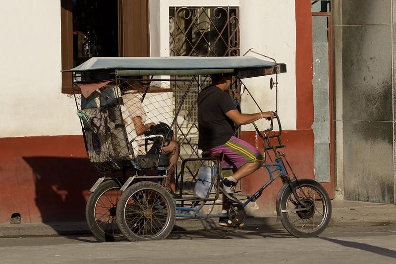 Havana Ascanio_Cub2 199A5164