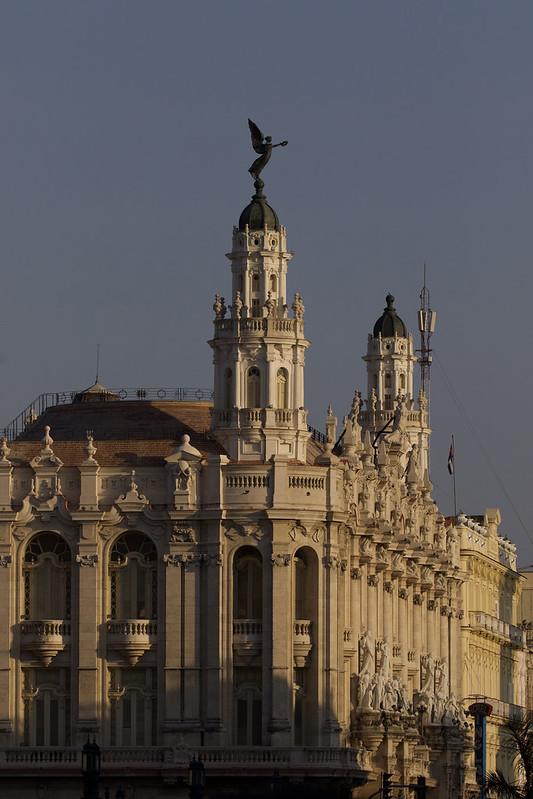 Havana Ascanio_Cub2 199A5138