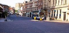 Red Lion Street - Norwich - UK