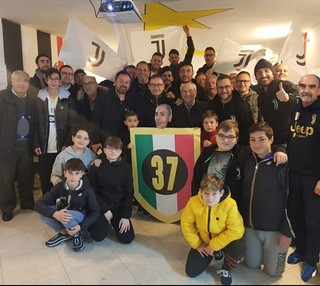juve club (1)
