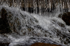 Pillsbury Falls