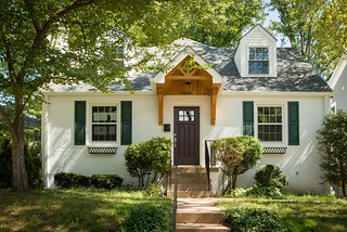 Front-of-Bethesda-Home-2