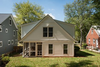 Rear-Shot-of-Bethesda-Home-Renovation