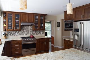 Kitchen_Brown_flooring-7
