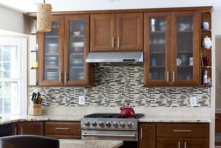 Kitchen_Brown_flooring-8