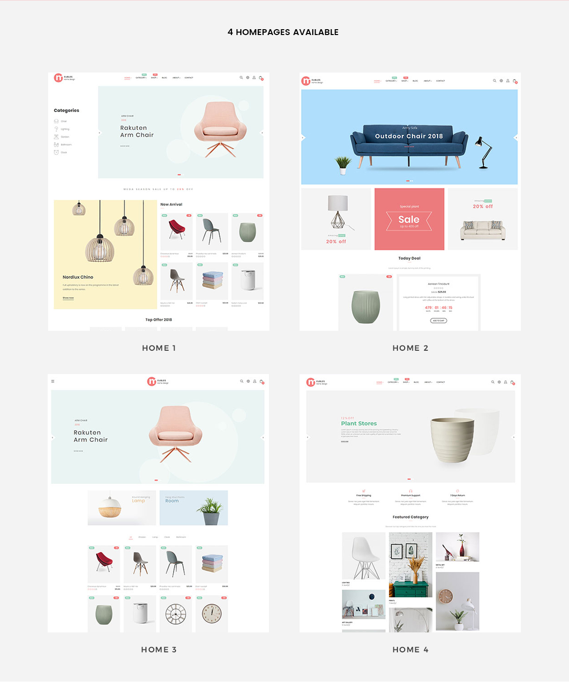 2.Multihomepage-Meubles-Home-Design-Prestashop-Theme