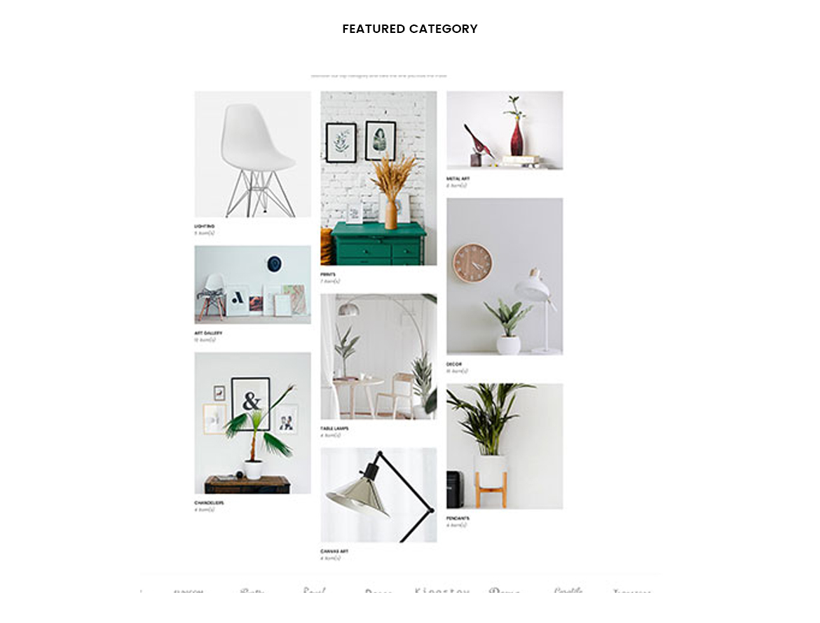 5.Featured-category-Meubles-Home-Design-Prestashop-Theme