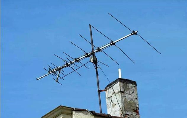 stick-like-antenna