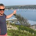 St Mawes for Easter weekend