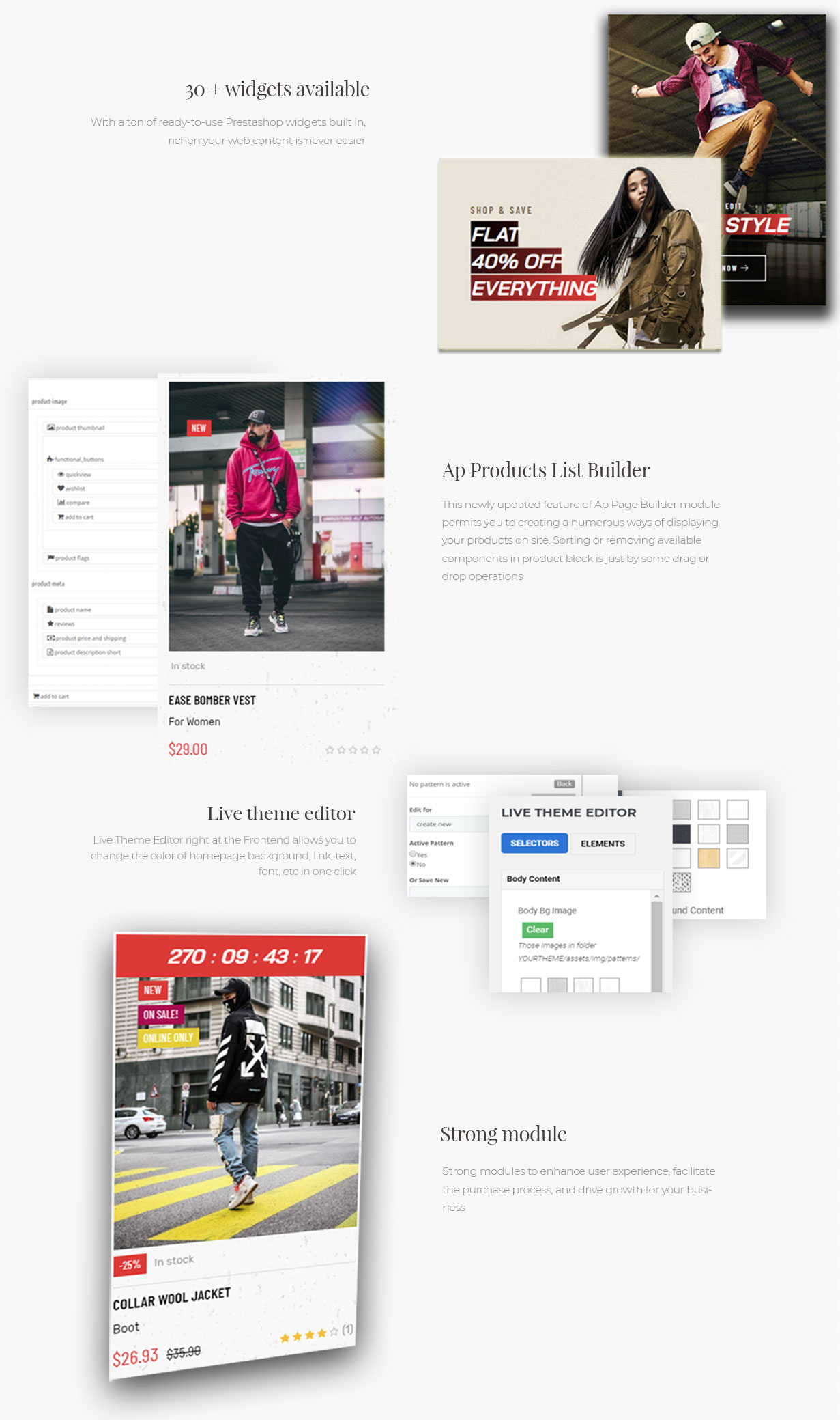 3.powerful-leo-framework-Xstreet-street-style-fashion-prestashop-theme