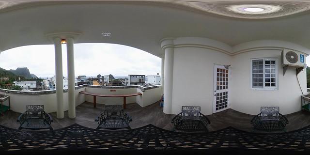 09三樓觀景台