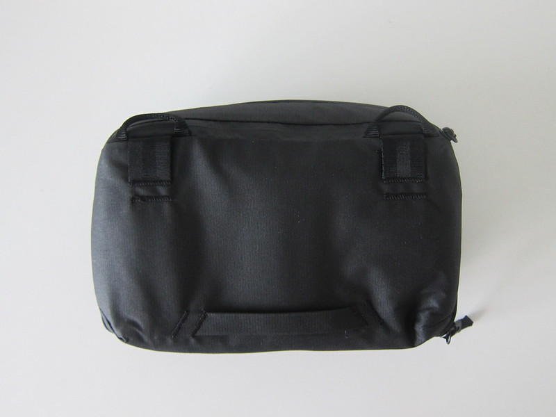 Peak Design Tech Pouch - Back