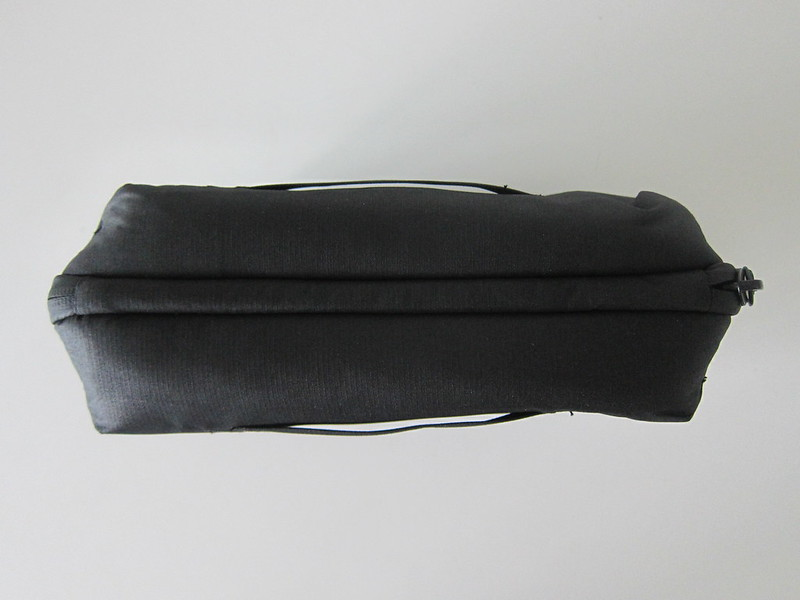 Peak Design Tech Pouch - Bottom
