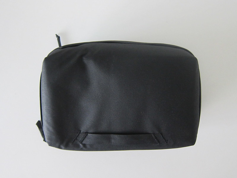 Peak Design Tech Pouch - Front