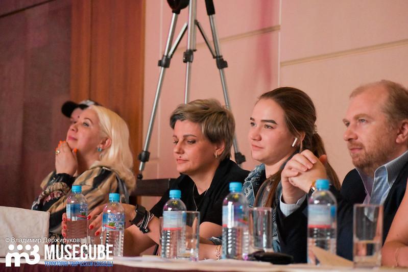 Missis Rossijskaya krasavica_129